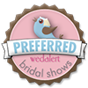 Preferred WedAlert Bridal Show